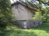 Kuća i zemlja P=7700 m2, Zmajevačka cesta 117