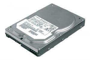 Hard Disk HITACHI 160GB
