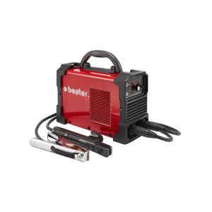LIncoln Electric aparat za varenje 155 ND BESTER