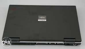 Matična ploča Fujitsu Siemens LIFEBOOK E8410