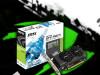 Grafička Kartica Nvidia GTX 750Ti 2GB