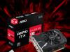 Grafička Kartica ATI Radeon RX 560 4GB GDDR5