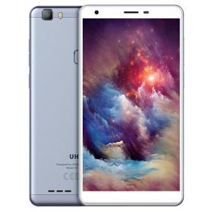 UHANS S3 1GB/16GB - www.mobilmania.ba