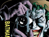 Batman 5 Strašan vic / FIBRA