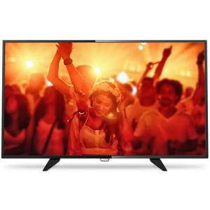 "PHILIPS TV LED 40"" (102cm) Full HD Slim 40PFT4201/12"