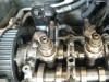 Dizne pumpa senzor OPEL Astra h Meriva 1.7cdti