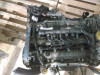 Motor 1.9cdti 88kw Astra h Zafira b vectra c