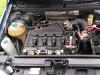 Motor Fiat Stilo 1.6 16v
