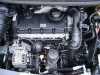 Vw motor 1.9tdi 85lw 115ps 2001god