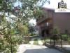 Hrasno Brdo , kuća od 310 m2 na prodaju!