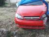 Chevrolet Lacetti dijelovi u dijelovima 2007