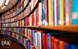 Prodaja knjiga, knjige, najpovoljnije cijene, popusti