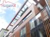 SIGENX izdaje: Moderan stan/ Centar