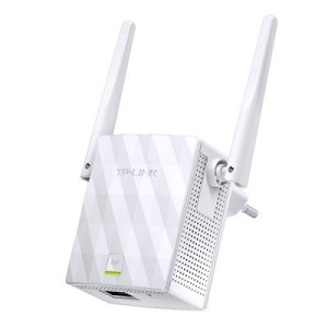Repeater TP-Link TL-WA855RE 300Mbps 2.4GHz