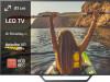 "Sony 32"" LED WiFi Smart TV 32WE615 YouTube 400Hz"
