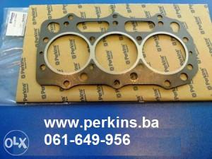 Perkins dihtung glave 111147280