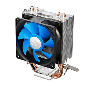 Deepcool CPU Cooler IceEdge ICEEDGEMINIFS