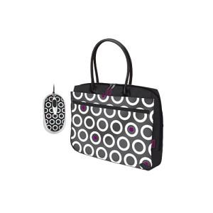 Trust Valletta 16in Ladies Bag 18238 (5689)