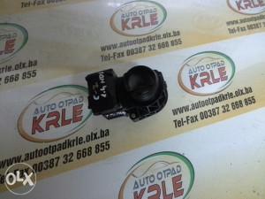 Difuzor klapna gasa C2 1.4 HDI 9642211780 KRLE 7597