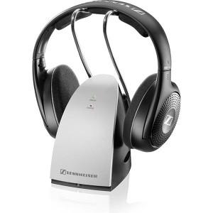 Slušalice Sennheiser RS 120-8 II, wireless
