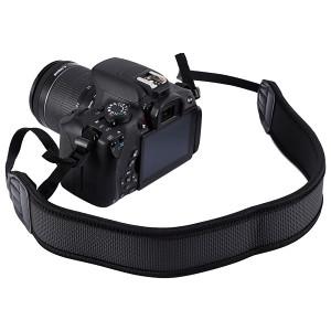 Univerzalni kaiš remen za DSLR od neoprena Canon Nikon