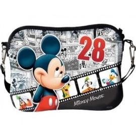 CIRKUIT Torba za laptop 15 Mickeydisney DSYLB3011(5653)