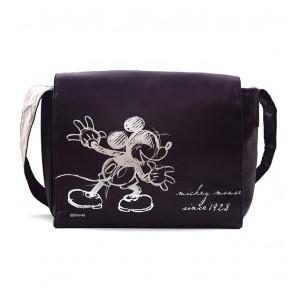 CIRKUIT torba za laptop 15.6 Mickey2 DSYLB4014