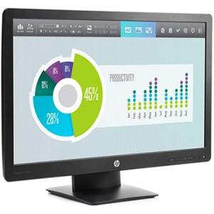 "HP 23.8"" ProDisplay P240va N3H14AA FHD VGA HDMI DP"