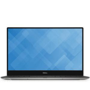 DELL XPS 13-9360 13,3'' FHD i7-7500 256GB SSD 8GB