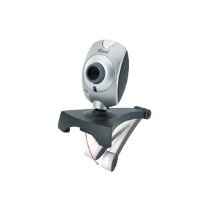 WEB Kamera Trust primo (5667)