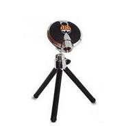 CIRKUIT web kamera VCF-WC110