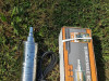 Pumpa za vodu 1100w NA 120m dubine