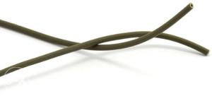 Carp System Rig Tube (2m)