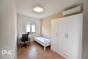 Studentski apartmani - sobe, Bijeli Brijeg