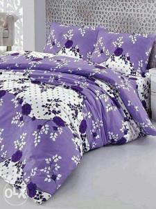 Bracna posteljina