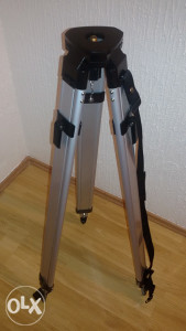 Stativ stalak postolje za građevinski laser