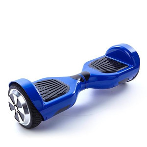 Hoverboard 6.5inch