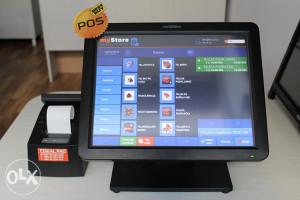 POS program Caffe-POS Market-Vidi na www.mystore.ba