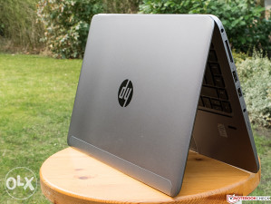 Laptop HP EliteBook 1040 , FHD 8 GB, i5, SSD 256 GB