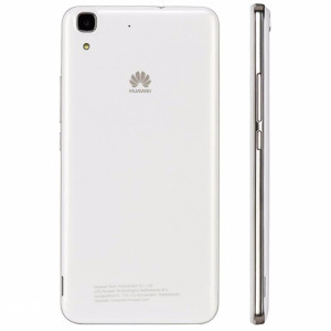 Huawei Y6 Dual SIM SCL-L21 BIJELI
