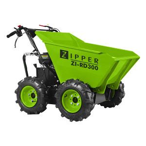 Mini demper ZI-RD300 ZIPPER