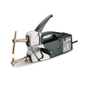 Telwin aparat za varenje spoter DIGITAL MODULAR 400