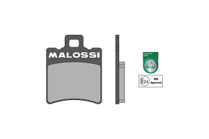 Malossi disk plocice, Aprilia,Piaggio,Gilera,Peugeot..