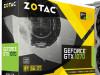 Zotac Nvidia GTX1070 GTX 1070 8GB DDR5 Dx12