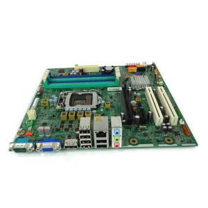 Maticna ploca Lenovo IS6XM 1155 socket / H2
