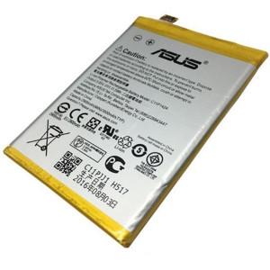 Asus Zenfone 2 Baterija orginal
