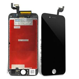 Lcd komplet iphone 6s crni i bijeli