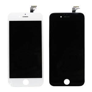 Lcd komplet iphone 6 crni i bijeli