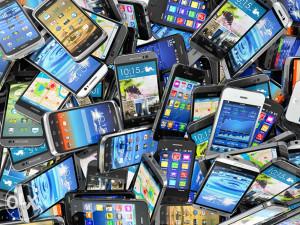 Dekodiranje telefona, zamjena displeja citaj detaljno