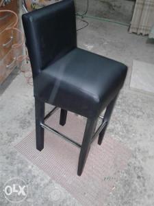 Sank stolice i stolove